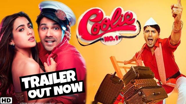 Coolie-No.-1-movie-2020