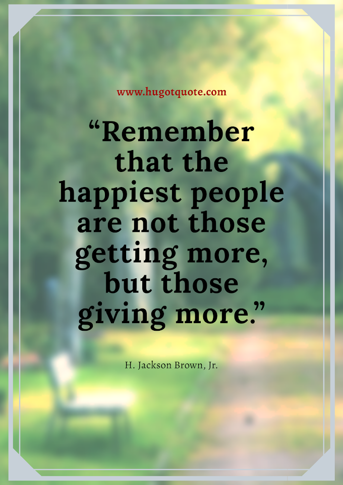 Best Quotes About Life. The Happiest People From Hugot Quotes