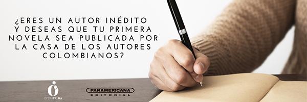 abierta-II-Convocatoria-Nacional-opera-prima-Panamericana-Editorial-Ltda