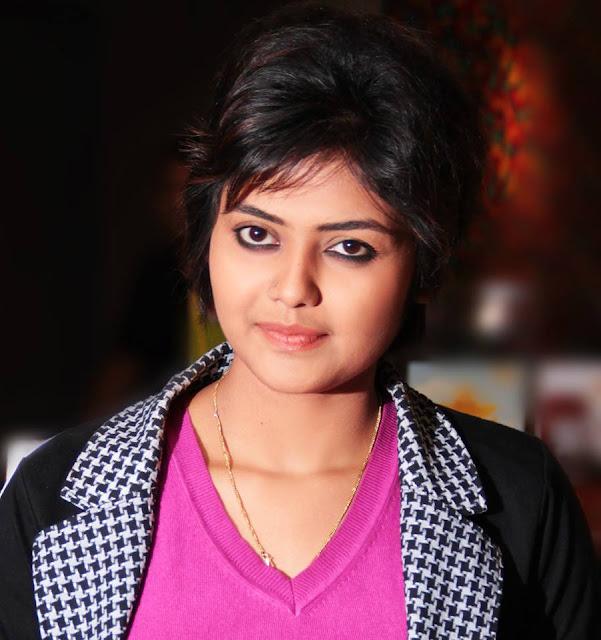 Saayoni Ghosh New Pics