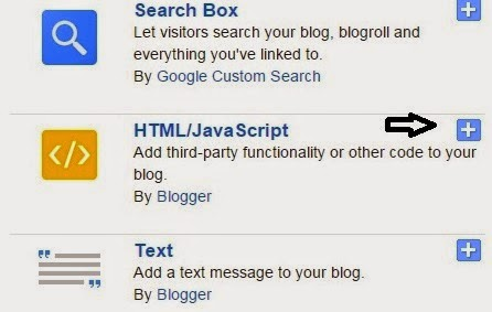 How To Add Recent Comment Widget In Your Blog