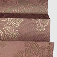Исфахан 4200 розовый