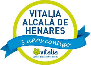 VITALIA-centro-de-dia-en-alcala-de-henares_alzheimer-ictus-parkinson