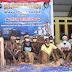 Wakapolda Papua Kunjungi Kelompok Seni Ukir Suku Kamoro di Mimika
