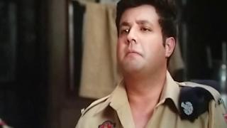 Download Arjun Patiala (2019) Full Movie 480p HDCAM HQ | Moviesda 1