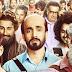 Ujda Chaman Full Movie Download