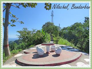http://www.bangladeshinmyeyes.com/2013/12/nilachal-bandarban-chittagong.html