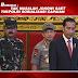 "Bawaslu : ""Tak Masalah Jokowi Gaet TNI/Polri Sosialisasi Capaian"""