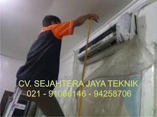 TUKANG SERVICE AC JAKARTA TIMUR 021-91066146 | TUKANG BONGKAR PASANG AC JAKARTA TIMUR