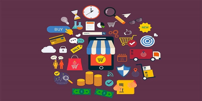 21 Online Store Builder Services in 2020