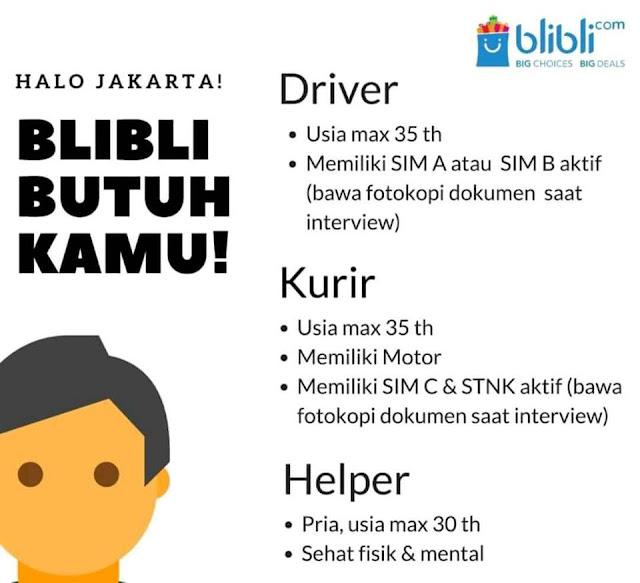 https://lokerkerjapt.blogspot.com/2018/09/lowongan-kerja-driver-kurir-helper.html