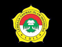 Logo LDII PNG