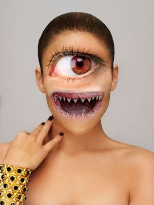 Face Paint For Girls Com