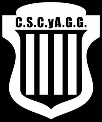 CLUB SOCIAL CULTURAL Y ATLÉTICO GENERAL GÜEMES (ROSARIO DE LA FRONTERA)
