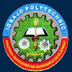 Igbajo Polytechnic 2016/2017 ND, HND, & Daily Part-Time Programmes Admission Form Out