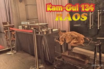 Kambing Guling Bandung,jual kambing guling di bandung untuk stall catering,jual kambing guling di bandung,kambing guling,Kambing Guling di Bandung,