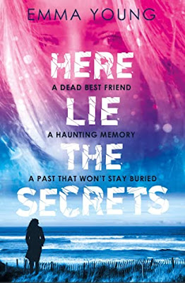 here-lies-the-secrets-emma-young