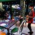 """Κορωνοϊός: Ανακοινώθηκαν τα νέα μέτρα  - Τι θα ισχύσει για εστίαση, ψυχαγωγία και """"κόκκινες"""" περιοχές"""