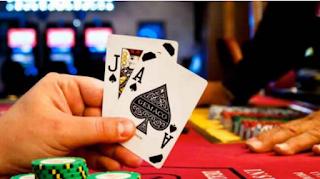 2 Situs Poker Online Terpercaya Tahun 2021