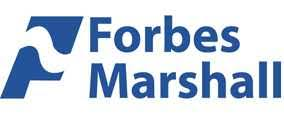 Diploma Engineer -  Mechanical & Electronics  and  ITI Welder & Fitter Jobs Vacancy In  Forbes Marshall Pvt Ltd., Pune