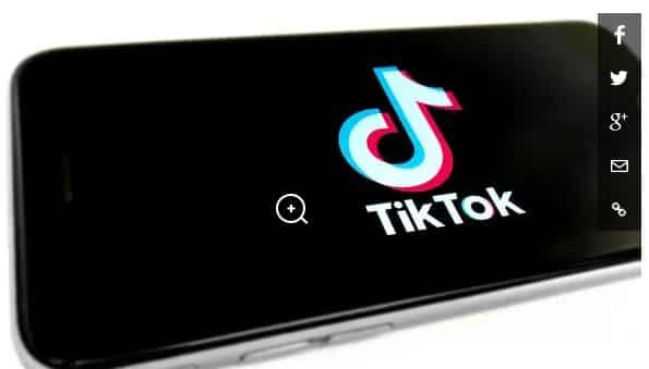 Cara Download Video TikTok tanpa Watermark via Android dan iOS