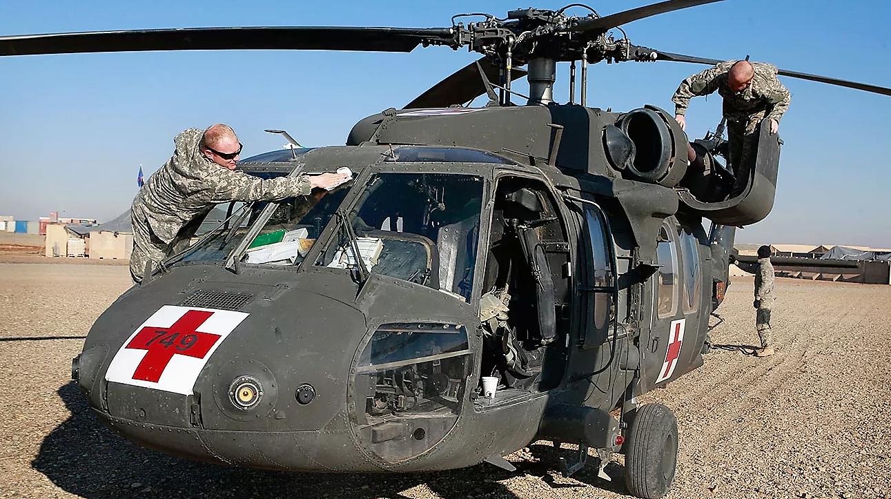 EMS SOLUTIONS INTERNATIONAL marca registrada: The U S  Army