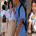 Before Daniel Padilla, The Leading Man of Kathryn Bernardo in GMA