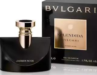 bvlgari-splendida-jasmin-noir-eau-de-parfum-pentru-femei pareri forumuri