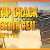 Onetap.su crack fixed 12.26.2019 / onetap.crack fixed / Onetap Config + Dll