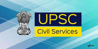 UPSC Civil Services (IAS) 2020 Notification Out, Exam Dates, Application Form & Eligibility