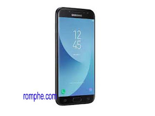 Firmware Download For Samsung Galaxy J5 Pro SM-J530G