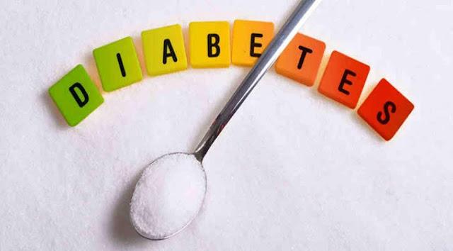 Diabetes: sintomas, tratamentos e causas