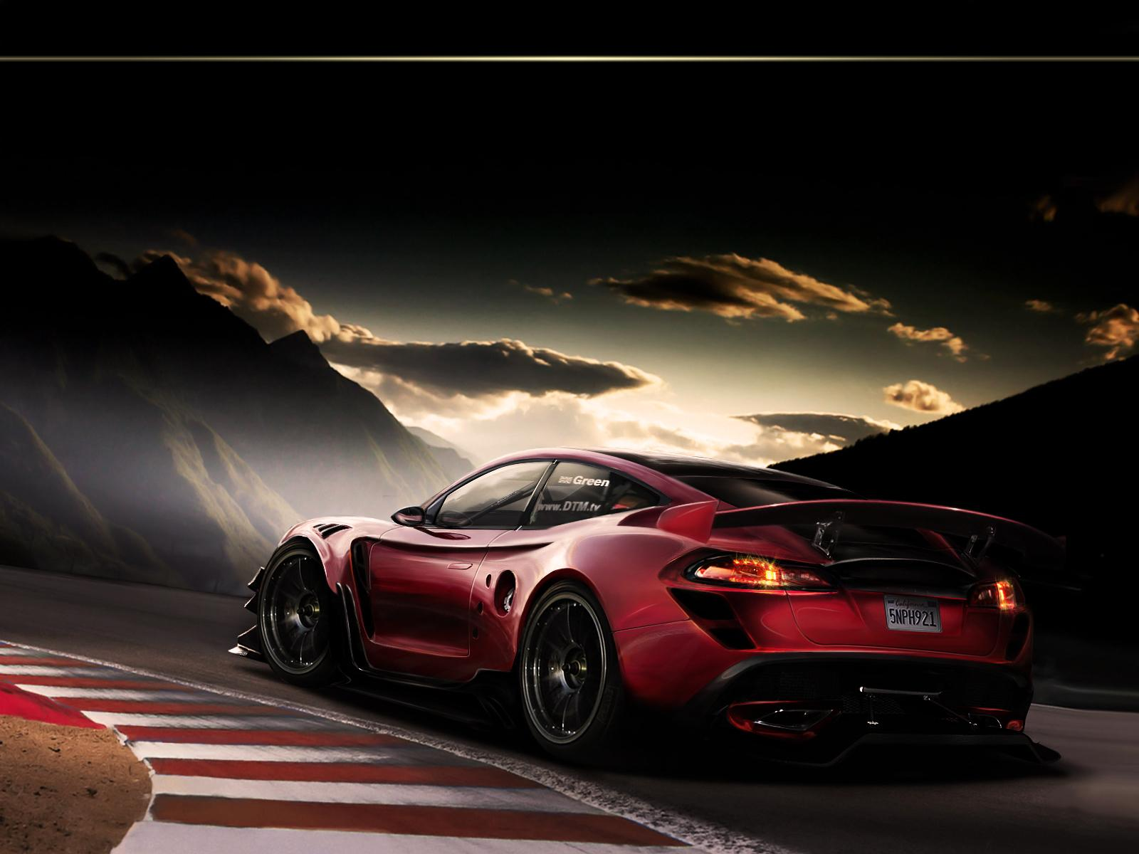 40 tane harika masa st hd resimler hd resimler rooteto - Racing cars wallpapers for mobile ...