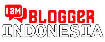 Blogger Indonesia Yang Paling Sukses,blogger terkaya di indonesia,penghasilan blogger indonesia,blogger sukses dunia,blogger sukses indonesia 2019,blogger tersukses di indonesia,blogger indonesia yang menginspirasi,membuat blog sukses,blogger wanita sukses,