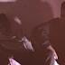 """N.A.N.A divulga novo single """"GO!"""" com DNasty e Klyn; ouça"""