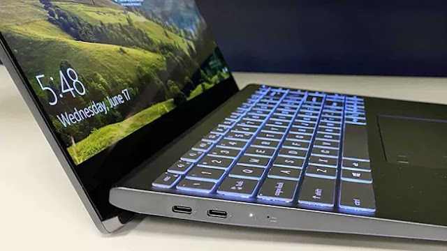 Tech Update: Intel Tiger Lake integrated Xe graphics beats Nvidia recent MX350 laptop GPU