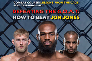 https://www.bloodyelbow.com/2017/7/11/15918932/defeating-goat-beat-jon-jones-part-1-technical-breakdown-ufc-striking-wrestling-grappling-editorial