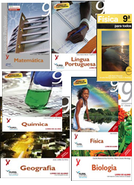 Livros da 9ª classe baixar atualizados em pdf