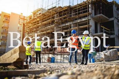 مطلوب مهندسين مدني خريجي احدى الجامعات الحكومية حديثي التخرج (2018 - 2020)