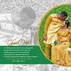 Hot News: Watch The Exclusive Moments And Pictures From Min. Richard Anane's Classic Wedding » africantrendtv