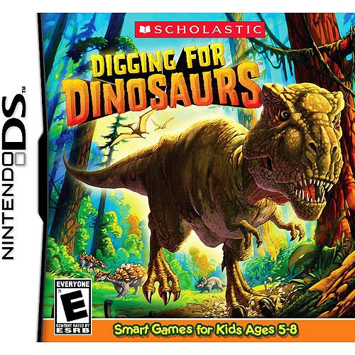 Cunzy1 1's Dinosaurs in Games Blog