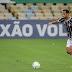 Ex-Paulista: Nenê vê crescimento do Fluminense com tempo para treinos