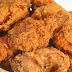 Resep Rumahan Ayam Fried Chicken Ala KFC