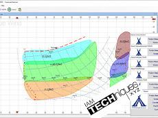 Download KND SailingPerformance Suite v2020