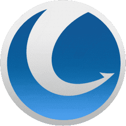 Glary Utilities Pro v5.163.0.189 Full version