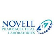 Info Rekrutmen PT. Novell Pharmaceutical Laboratories Posisi Medical Sales Representative