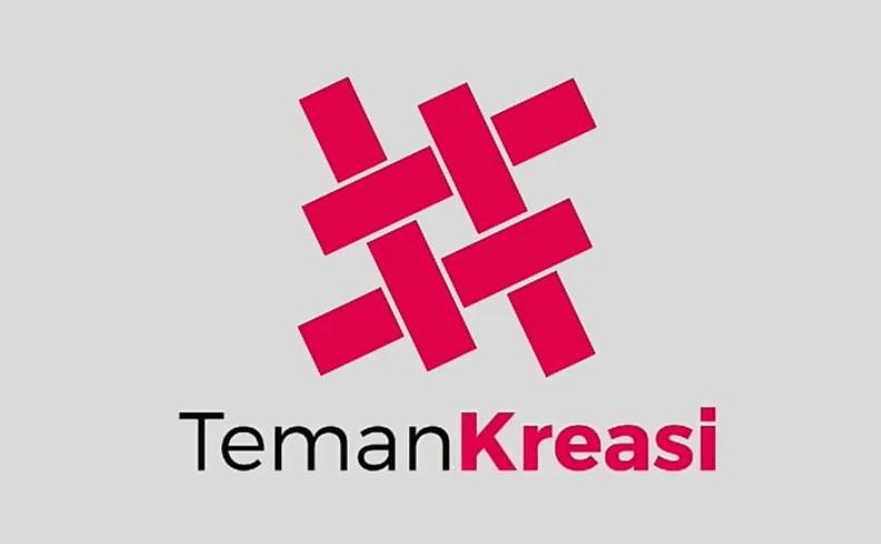 Logo Teman Kreasi Indonesia