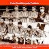 Falece goleiro campeão amador do estado em 1967 pelo Paulista