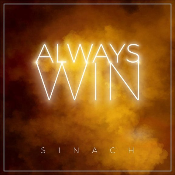 Audio: Sinach – Always Win
