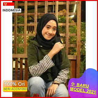 ACCN1050 SWEATER MC SABYAN SWEATER HODIE XL BARU 2021